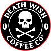 Death Wish Coffee | New York Coffee Blog