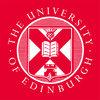 University of Edinburgh Student Blog