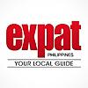 Expat Philippines