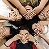 UAE Learning Network | UAE Teachers Blog