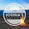 Joshua's Outpost   Encouraging Christian Men Blog