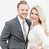 Eric & Jamie | Wedding Photographers