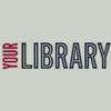 Tales of One City | Edinburgh Libraries Blog