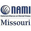 NAMI Missouri   National Alliance on Mental Illness