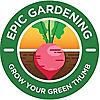 Epic Gardening | US Gardening Blog