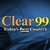 Clear 99   Missouri's Radio Station