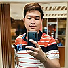 Pinoy Guy Guide | The Ultimate Men's Fashion and Lifestyle Blog