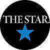 The Kansas City Star