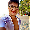 Erik the Hungry Traveller