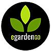 eGardenGo   Gardening Blog
