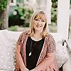 Merry Memories | Louisiana Wedding Planner Blog
