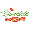 Bloomfield   Calgary Gardening Blog