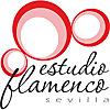 Estudio Flamenco Sevilla