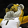 PowerMizzou   Missouri Sports Blog