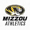Mizzou   Missouri University Tigers Blog