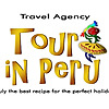 TOUR IN PERU