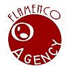 FLAMENCOAGENCY