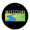 Missouri River Relief Blog
