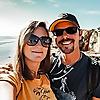LillaGreen   Travel Blog