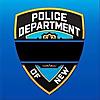 New York Police Department News