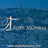 Faith Journeys | Christian PIlgrimage and Travel Blog