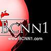BCNN1   Black Christian News Network