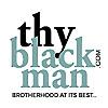 Thy Black Man | Blog for Black Christians