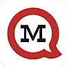 ModSquad | Customer Support Blog