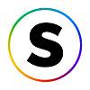 Stuff.co.nz | Education News