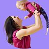 Pregnancy and Postpartum TV | Pregnancy Tips