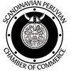 Scandinavian Peruvian Chamber of Commerce