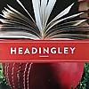 Headingley Leeds Blog