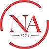 Newark Academy Writing, Art & Music