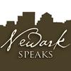 Newark Speaks | Newark's Political News Website