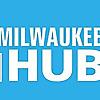 Milwaukee Hub | Find The Best Restaurants, Deals & Events in Milwaukee