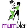 North Leeds Mumbler | Leeds Parenting Community