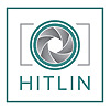 Hitlin Photography Inc. | Wedding and Family Photography Blog