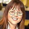 Toucan Telemarketing Blog | Telemarketing Case Studies UK