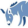 Blue Donkey | B2B Intelligent Telemarketing Blog