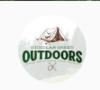 Nickolas Green Outdoors