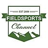 Fieldsports Channel