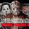 Horrorscreams Videovault | UK's Horror Movie Blog
