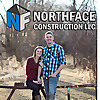 Northface Construction | Minnesota Roofing and Siding Blog