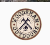 Woodsman Outdoors
