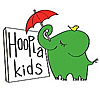Hoopla Kids Blog | Kids Clothing Blog