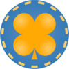 CryptoGames - Bitcoin Gambling Blog