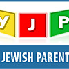 New York Jewish Parenting Guide