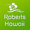 Roberts Hawaii Blog | Hawaii Guided Tours, Activities, & Excursions