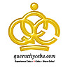 Queen City Guide