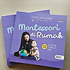 Indonesia Montessori